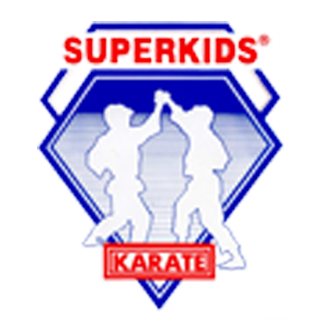 SuperKids Karate